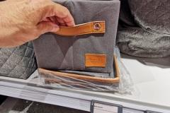 dänisches-bettenlager-behälter-jun20-10