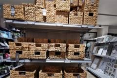 dänisches-bettenlager-behälter-jun20-12