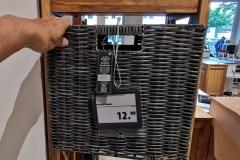 dänisches-bettenlager-behälter-jun20-17