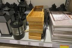 dänisches-bettenlager-behälter-jun19-01