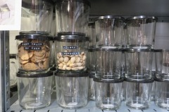 granit-behälter-dez18-04