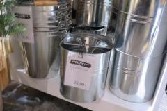 granit-behälter-dez18-06