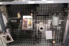 granit-behälter-dez18-10