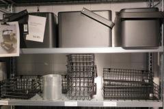 granit-behälter-dez18-11