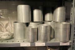 granit-behälter-dez18-12