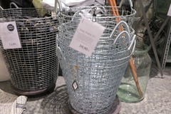 granit-behälter-dez18-13