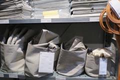 granit-behälter-dez18-14
