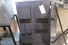granit-behälter-dez18-17