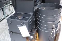 granit-behälter-dez18-19