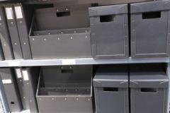 granit-behälter-dez18-23