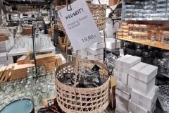 granit-behälter-jun20-02