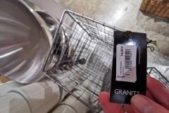 granit-behälter-jun20-06