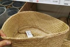 ikea-behälter-box-kiste-korb-aufbewahrung-jun20-03