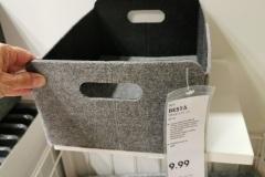 ikea-behälter-box-kiste-korb-aufbewahrung-jun20-06