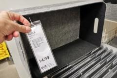 ikea-behälter-box-kiste-korb-aufbewahrung-jun20-07