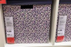 ikea-behälter-box-kiste-korb-aufbewahrung-jun20-09