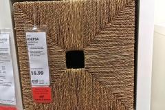 ikea-behälter-box-kiste-korb-aufbewahrung-jun20-10