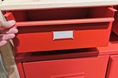 ikea-behälter-box-kiste-korb-aufbewahrung-jun20-15