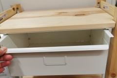 ikea-behälter-box-kiste-korb-aufbewahrung-jun20-19