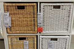 ikea-behälter-box-kiste-korb-aufbewahrung-jun20-21