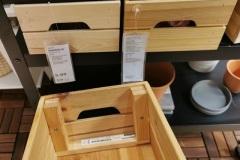ikea-behälter-box-kiste-korb-aufbewahrung-jun20-22