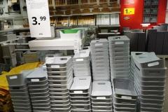 ikea-behälter-box-kiste-korb-aufbewahrung-jun20-23