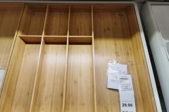 ikea-behälter-box-kiste-korb-aufbewahrung-jun20-31
