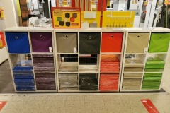 poco-behälter-box-kiste-korb-jun20-01