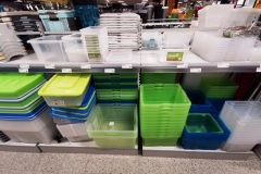 poco-behälter-box-kiste-korb-jun20-11