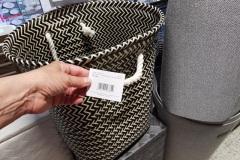 poco-behälter-box-kiste-korb-jun20-17