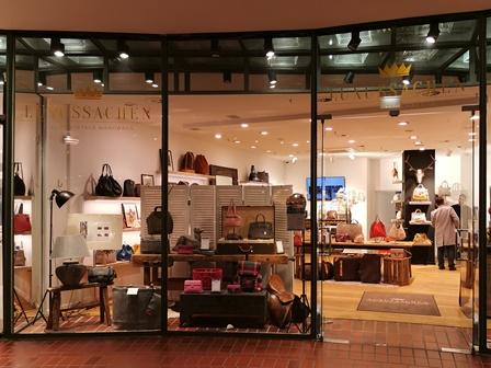Designer Handtaschen second hand verkaufen und kaufen