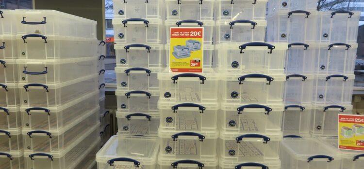 staples really useful box